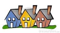 row-houses-clip-art-house-2268988