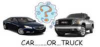 car-truck2a-200